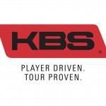 kbs_logo_black_stacked