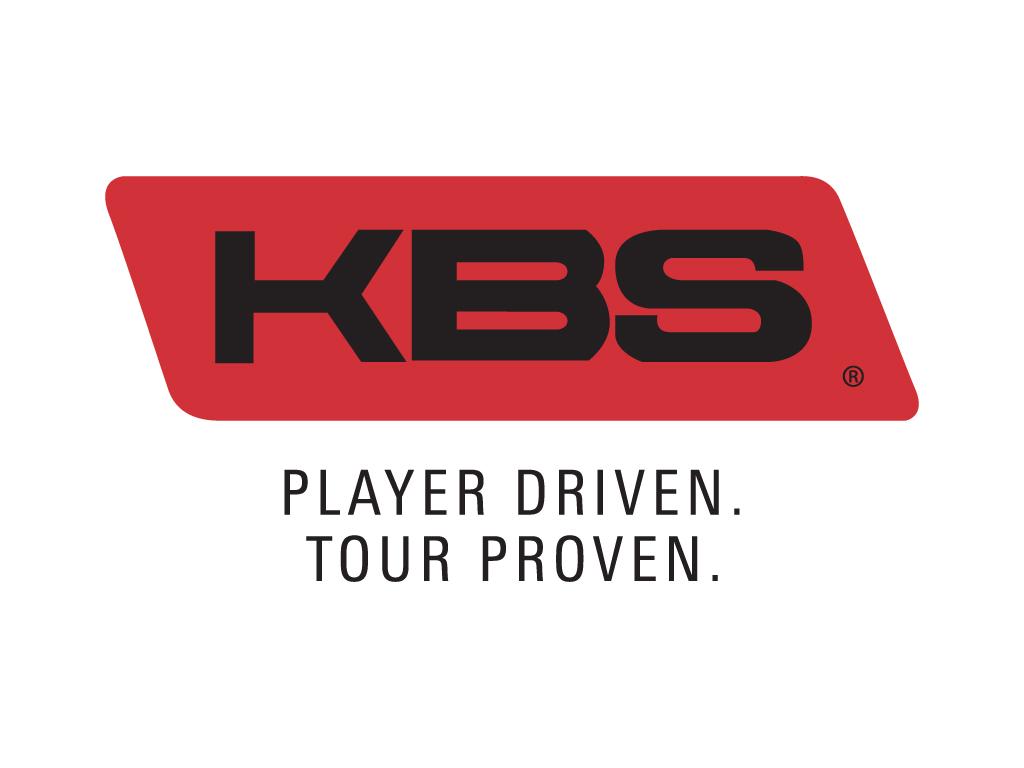 Club Performance - Jon Bullas Golf Instruction