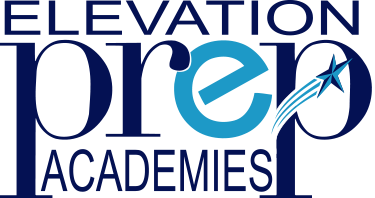 New-Elevation-Prep-Logo