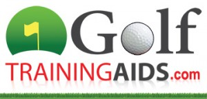 golftrainingaidslogo